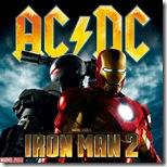 ACDC_Iron_Man_2_soundtrack
