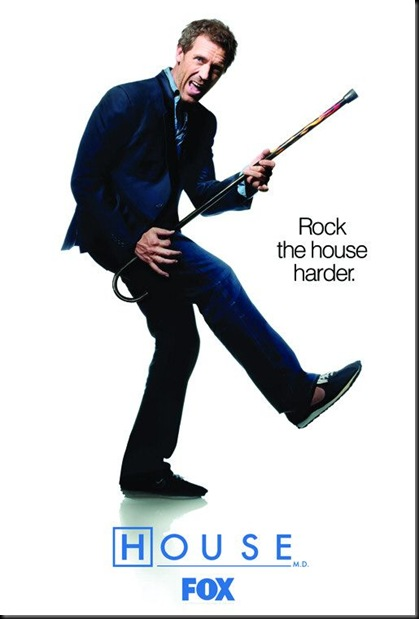 house_md_ver3