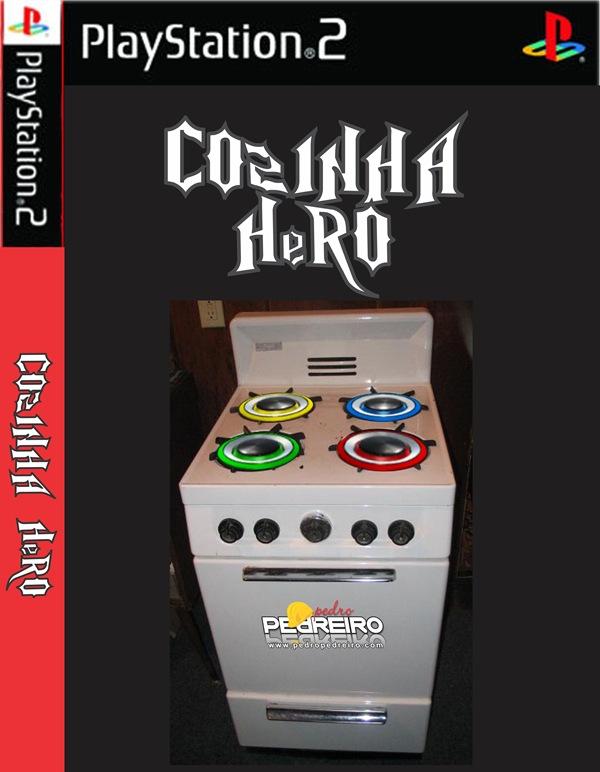 fogão hero_compressed