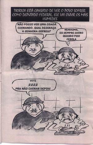 t13_pedropedreiro