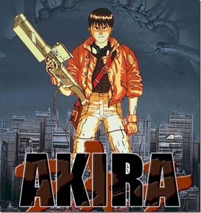 akira_main2