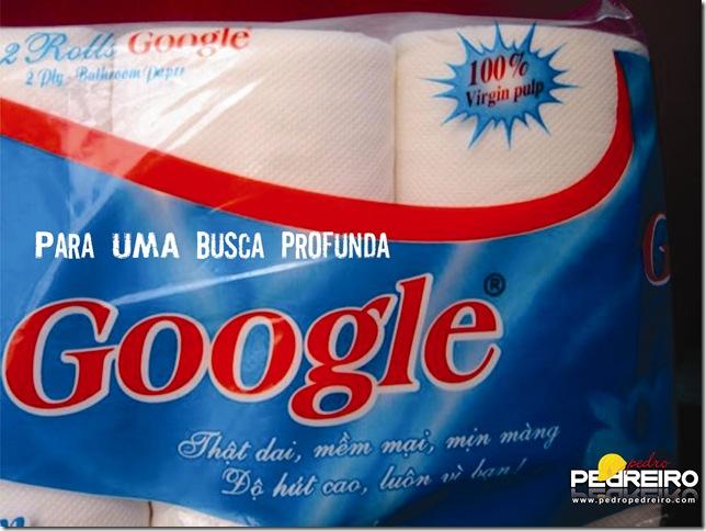 google_compressed