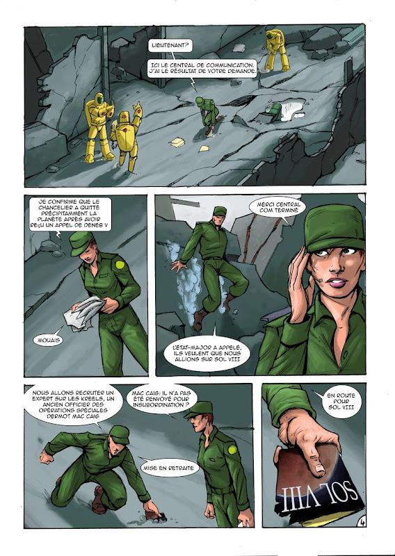 L'atelier de Vince - Page 4 Webcomicpg4inks300-2red