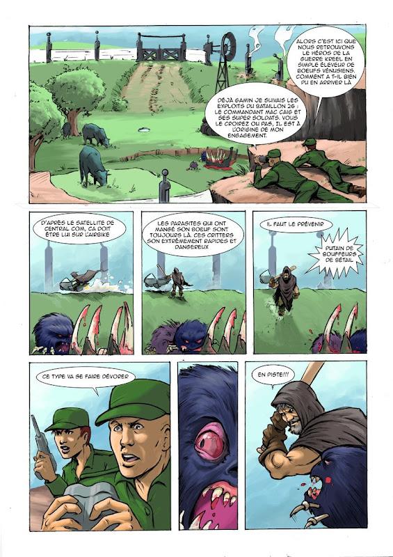 L'atelier de Vince - Page 4 Webcomicpg5inks300red