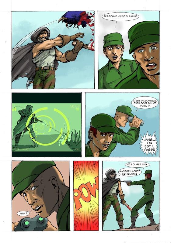 L'atelier de Vince - Page 4 Webcomicpg6inks300-2red