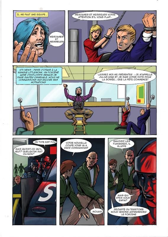 L'atelier de Vince - Page 4 Webcomicpg8inks300red