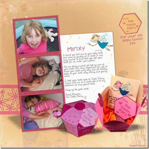 SnS-CupcakeBox