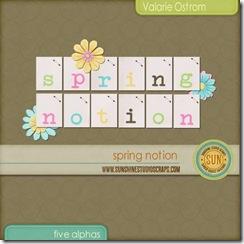 springnotion