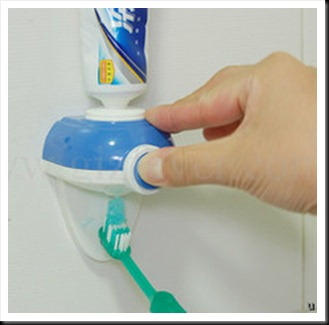 toothpaste-dispenser
