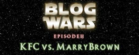 Blogwars Ep2