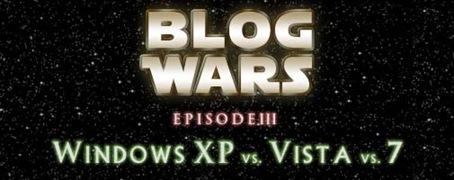 Blogwars Ep3