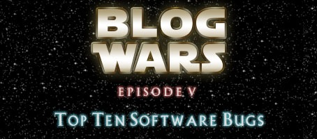 BlogWars EP 5