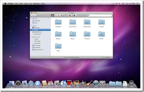 Snow_Leopard_Desktop