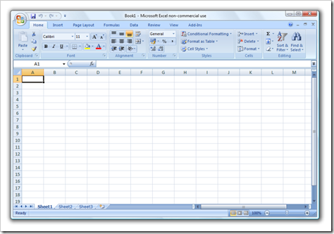 800px-Microsoft_Office_Excel_2007