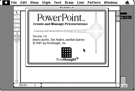 pce-mac-powerpoint1