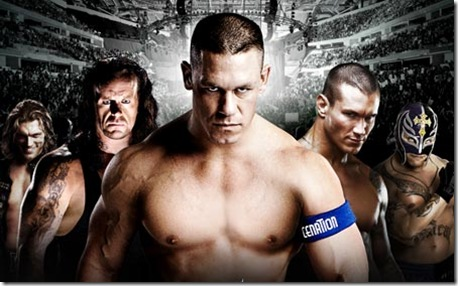 wwe-smackdown-vs-raw-2010-01