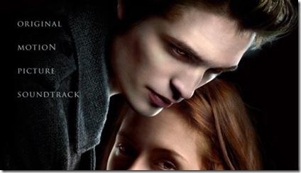 Twilight-3