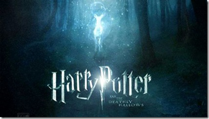 harry_potter_and_the_deathly_hallows_movie