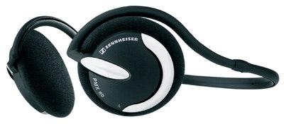 Sennheiser_PMX60_Neckband_Headphones