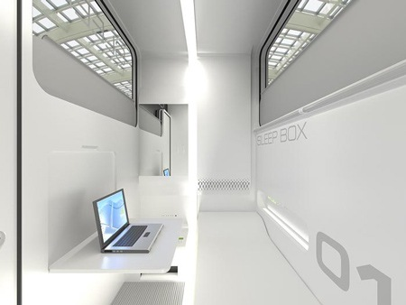 dzn_Sleepbox-by-Arch-Group-5
