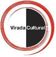 Acesse o site da Virada Cultural