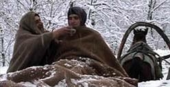 """Imagens de """"Sonho de inverno"""". Clique para ampliar"""