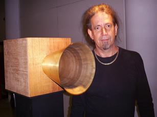 Wilson Sukorski
