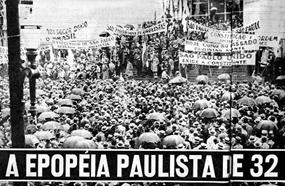 Clique para ampliar. Foto: Revista Mundo Ilustrado (publicada em 1954-RJ)