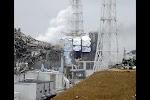 《自然》最新评论:地震点着了核危机