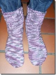sokker 014