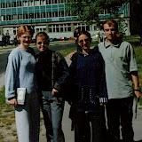 University Warsaw.jpg