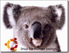 Ubuntu 9.10 Karmic Koala: tutto il software per applicazioni grafiche presente nei repository ufficiali, settima e ultima puntata