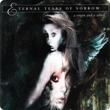 eternal_tears_of_sorrow__a _virgin_and_a_whore_front