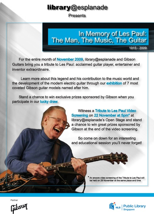 les-paul-tribute-publicity