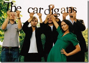 the-cardigans (1)