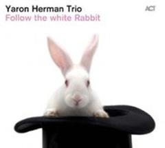 yaron-herman-trio