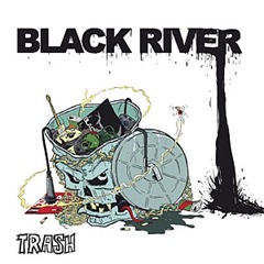 black.river-trash