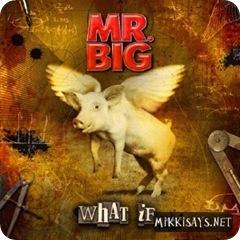 MrBig-WhatIf