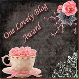 one_lovely_blog_award