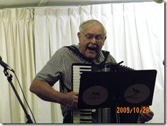 sing it, GH!