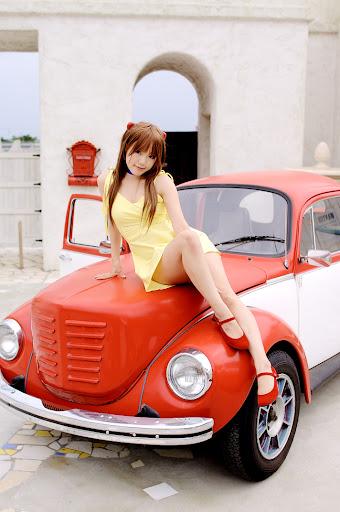 cosplay!!!!!!!! Asuka+Langley++por+Kipi-San+3