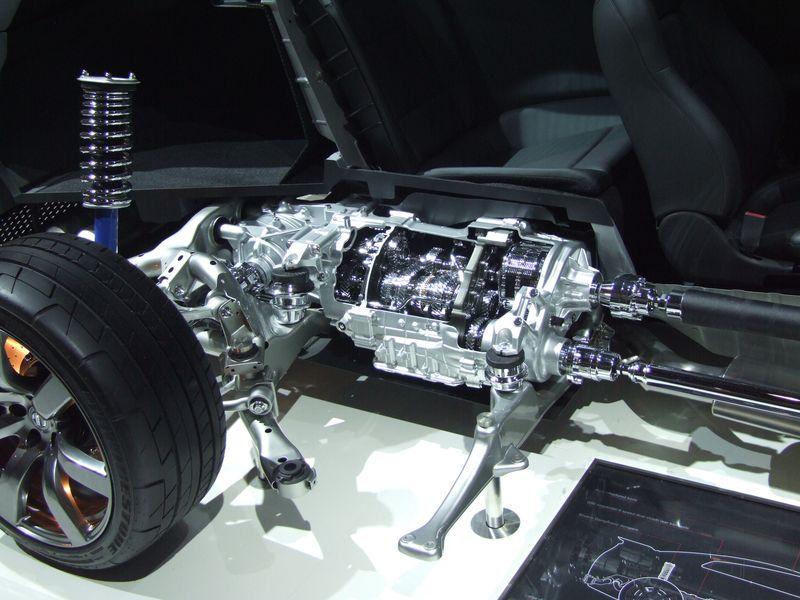 British%20Motor%20Show_321.JPG