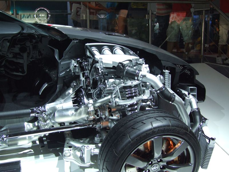 British%20Motor%20Show_323.JPG