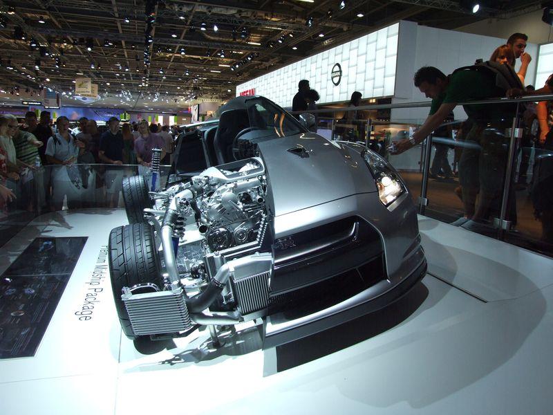 British%20Motor%20Show_325.JPG