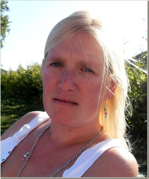 Ann-Dorthe