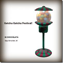 gacya-flyer05