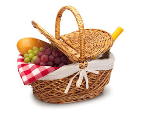 picnic-food-ideas.s600x600.jpg
