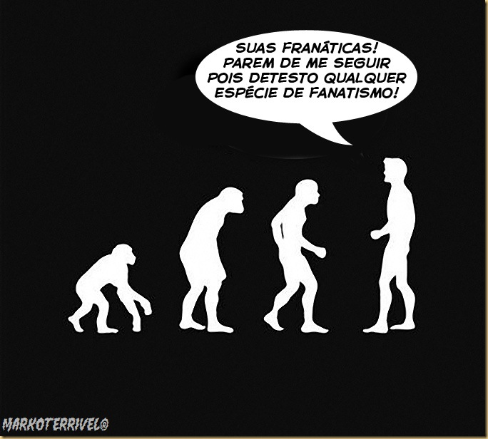 Franatismo