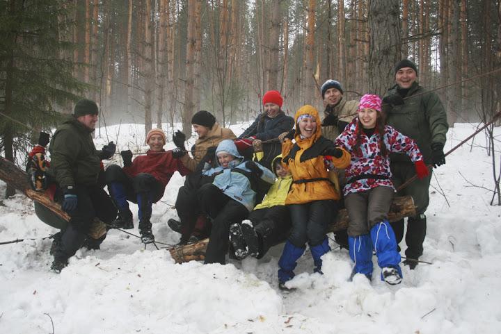 ВелоУфа открыла туристический сезон POSV2011%20360