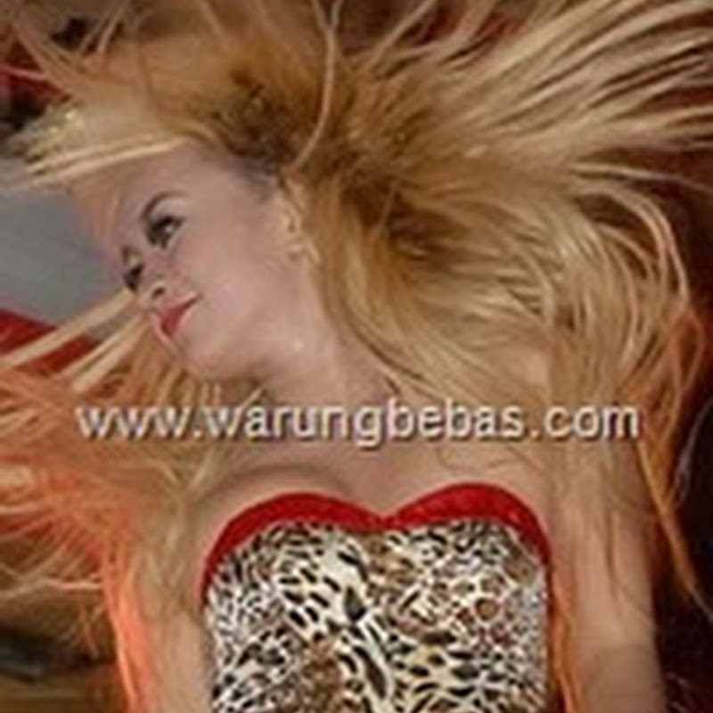 Lia Ladysta Trio Macan Kembennya Melorot Saat Joget